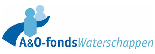 A+O-fonds Waterschappen
